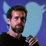 Miliardarul de la Twitter, DONAŢIE de 10 milioane de dolari pentru iniţiativa anti-COVID lansată de actorul Sean Pen