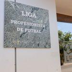 LPF a transmis cluburilor protocolul de operare în antrenamentele colective şi de reluare a jocurilor oficiale în condiţii speciale