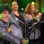 A murit Little Richard, legendă a rock and roll-ului. Avea 87 de ani