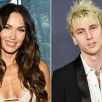 Scandal la Hollywood! Megan Fox și-a lăsat soțul să-i îngrijească odraslele și a fugit cu amantul