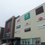 08:26 Programul de  sărbători al Shopping City Târgu-Jiu
