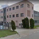 08:38 Șefii fabricii de tricotaje din Motru, CERCETAȚI PENAL