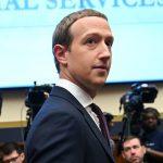 Ce avere are şeful Facebook, după ce i-a depăşit pe Buffett şi Arnault