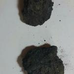 11:16 Un meteorit ar fi căzut în judeţul Iaşi, anunţă un profesor de fizică