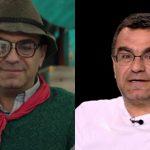 Mihai Mărgineanu: Nu mai vreau să mă certe președintele țării la televizor ca pe un copil de grădiniță!