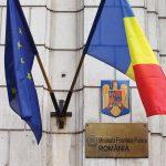 12:45 Fiul lui Ion Călinoiu, promovat de PNL