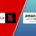 Coronavirus: Amazon şi Netflix se pregătesc să îşi reia filmările în Franţa