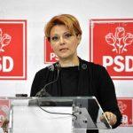 15:28 PSD amenință guvernul cu moțiunea de cenzură
