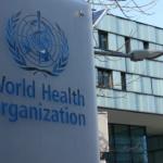 07:34 OMS: Vaccinul anti-Covid ar putea fi gata până la sfârșitul anului