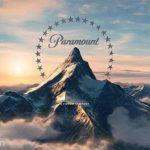 Paramount pregăteşte ''2084'', un film inspirat din ''1984'' şi ''The Matrix''