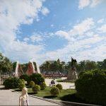 """18:34 Echipa care a realizat proiectul de modernizare a Parcului """"Tudor Vladimirescu"""", prezentă la Târgu-Jiu"""