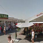 11:06 Edilitara a închis Sectorul Lactate din Piața Mică