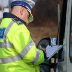 10:09 ZECI de permise de conducere, reținute de polițiștii gorjeni