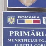 Ce DIRECȚIE vrea să înființeze Romanescu