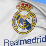 12:48 Real Madrid îşi reia, luni, antrenamentele