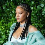 Rihanna, în topul celor mai bogaţi muzicieni britanici