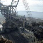 08:09 Minerii din Jilț și Rovinari AU REVENIT la lucru