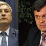 Rujan, despre solicitarea lui Romanescu: Nu comentez elucubraţii ale unor persoane exaltate