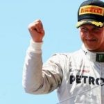 Michael Schumacher, ales cea mai influentă persoană din istoria F1