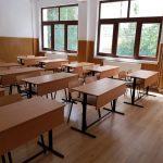 "11:58 Lucrările de extindere a Școlii Generale ""Alexandru Ștefulescu"", FINALIZATE"