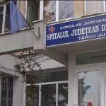 22:51 9 cadre medicale, din cadrul SJU Târgu-Jiu, infectate cu coronavirus