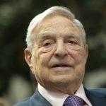 14:13 Soros zice că UE s-ar putea destrăma din cauza pandemiei