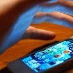 10:17 A furat două telefoane mobile din cabinetul medical