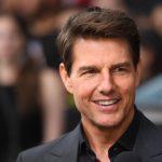 """NASA va face """"tot posibilul"""" pentru a-l ajuta pe Tom Cruise să-şi realizeze filmul în spaţiu"""