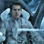 Tom Cruise şi Space X lucrează cu NASA la primul film de aventuri care va fi filmat în spaţiu