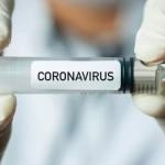 """07:09 Patru țări europene, """"alianță"""" pentru un vaccin anti-COVID"""
