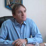Weber: M-a ȘOCAT propunerea lui Cîțu premier