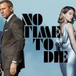 Surpriză pentru fanii Agentului 007. James Bond este tătic în ultimul film al seriei