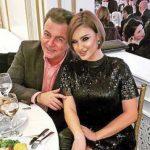 Agresorul fiicei lui Adrian Enache, eliberat din închisoare după 5 ani