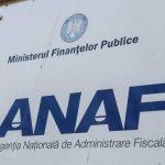 18:41 Casele electronice de marcat, conectate la ANAF începând cu 1 iulie