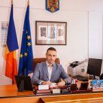 """Buduran crede c-a nimerit între """"frecușurile"""" Vîlceanu-Romanescu. """"Nu pot plăti amenda"""""""