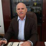 09:35 Aurel Popescu, șef la ADIA Gorj