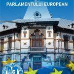 """21:27 Colegiul Național """"Tudor Vladimirescu"""" a primit titlul de """"ȘCOALĂ-AMBASADOR a Parlamentului European"""""""