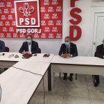 Ciprian Florescu: Avem un primar MENTALIST