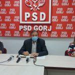 Fostă jurnalistă în echipa PSD. Mrejeru: Nu-mi place să zic PSD sau PNL!
