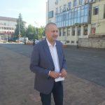 14:39 Consiliul Județean cumpără echipamente anti-COVID pentru SJU și DGASPC Gorj