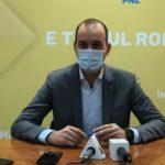 15:46 Vîlceanu susține, în continuare, varianta Iulian Popescu. Vrea noi discuții cu USR și PMP