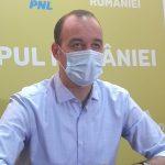 08:36 Vîlceanu: Guvernul liberal pregătește campania de vaccinare anti-COVID