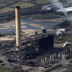 07:31 Marea Britanie: PRIMA lună din istorie fără cărbune