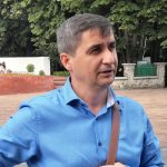 14:39 Consilier: Primarul a premiat elevii cu numai 5000 de lei
