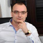 EXCLUSIV: Iulian Popescu: Pot aduce un impact POZITIV asupra Gorjului. Este în cădere, prăfuit, lipsit de energie