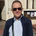 Liviu Andrei: Partidele de dreapta pot să se STROFOACE cât vor!