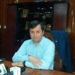 Romanescu: Am fost ofertat de Dragnea