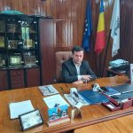 Romanescu: Luăm în calcul varianta unei MEGA PARCĂRI de la Romarta la Teatru