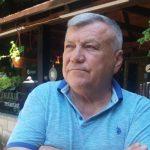 Candidează Davițoiu la șefia CJ Gorj? Declarații de ultimă oră