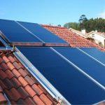 """07:25 Programul """"Casa Verde"""". Aproape 13.000 de proiecte, declarate eligibile"""